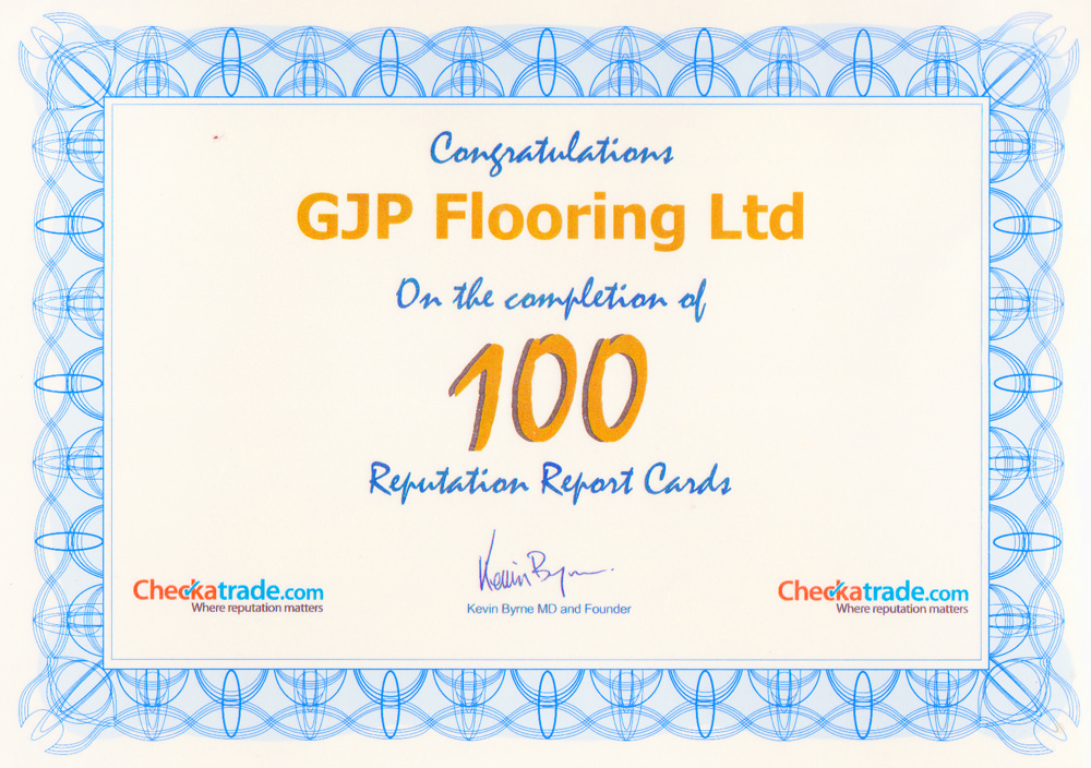 reputable-flooring company brighton