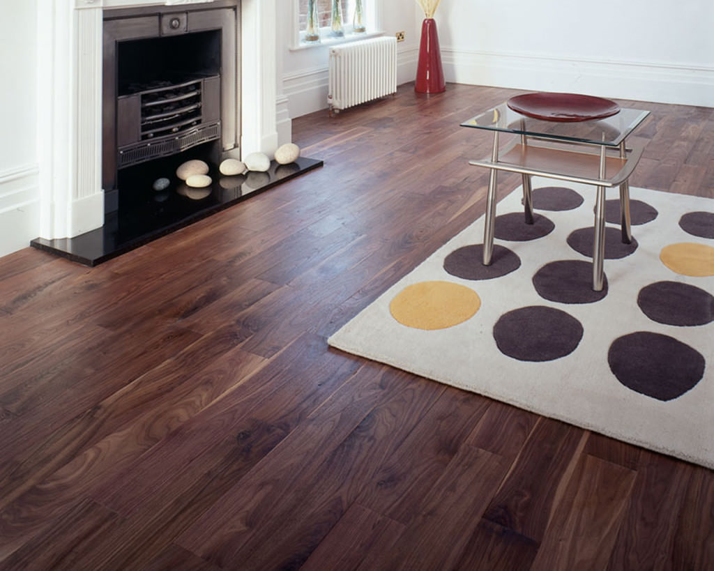 Are Solid Wood Floors Expensive