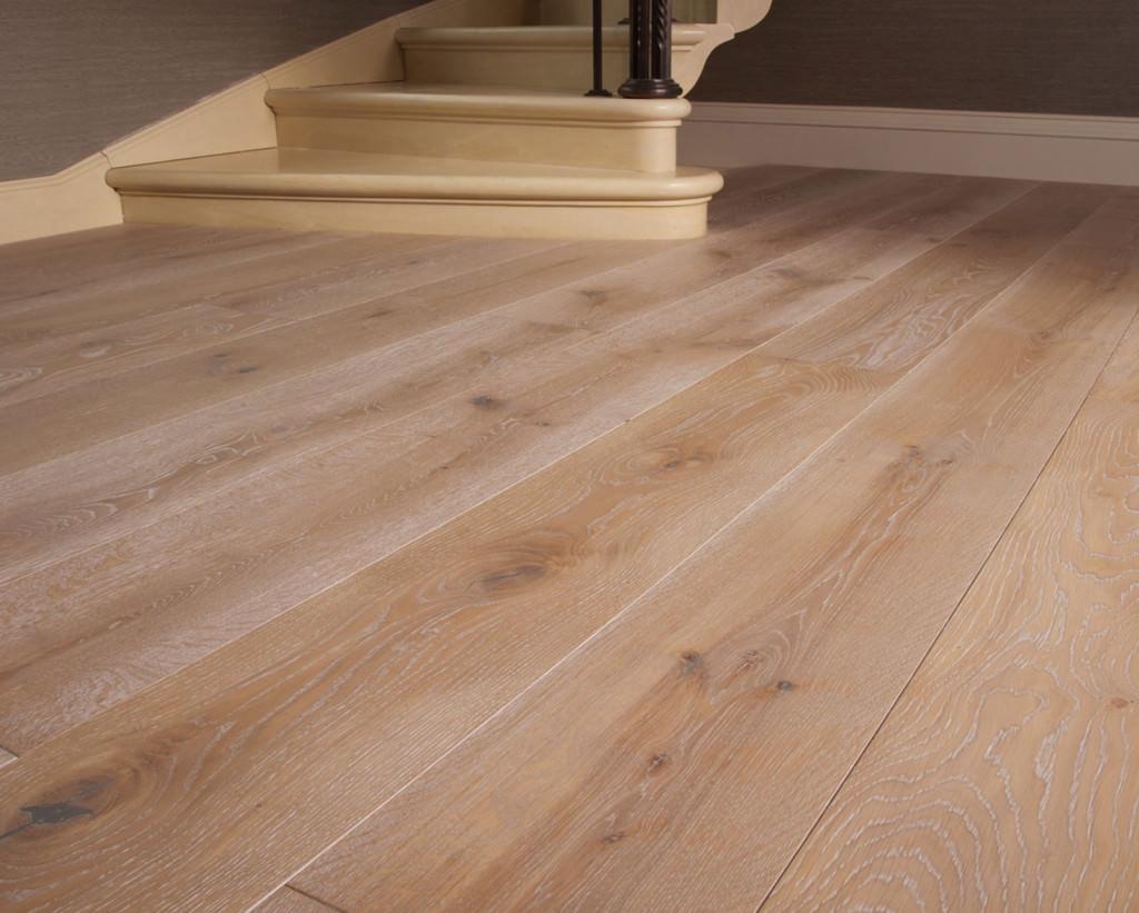 What Is Laminate Flooring Gjp Flooring Brighton Amp Sussex