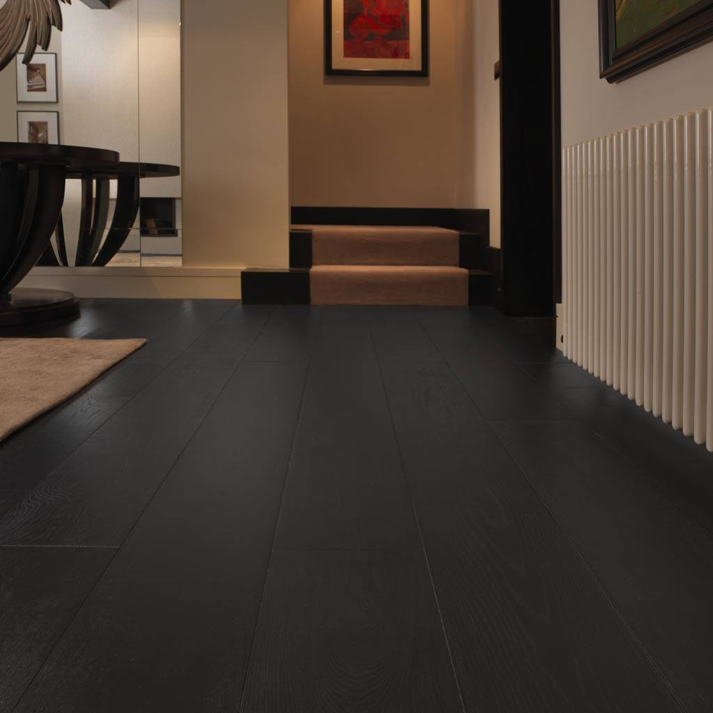 Skirting and architraves gjp flooring brighton sussex skirting and architraves doublecrazyfo Image collections