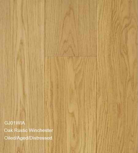 Forest Gj01wia Granger Flooring Brighton Amp Sussex