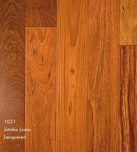 18mm Engineered Wood Product Categories Gjp Flooring Brighton