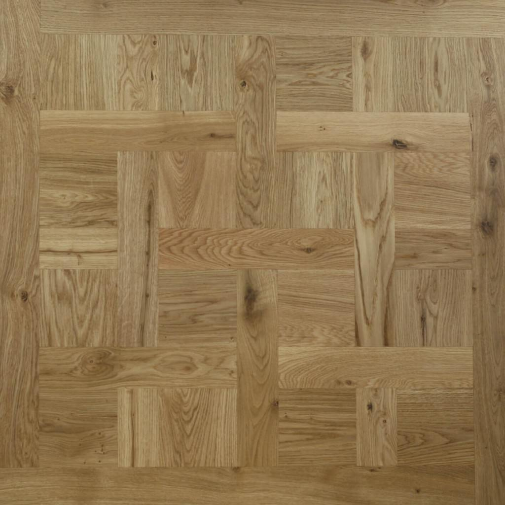Chantilly Euro Oak Rustic