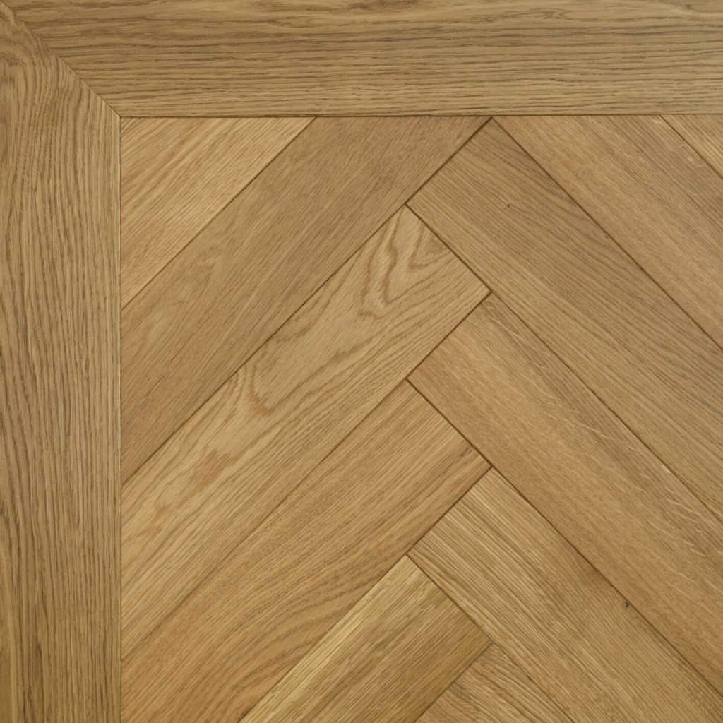 Euro Oak Prime Wood Blocks