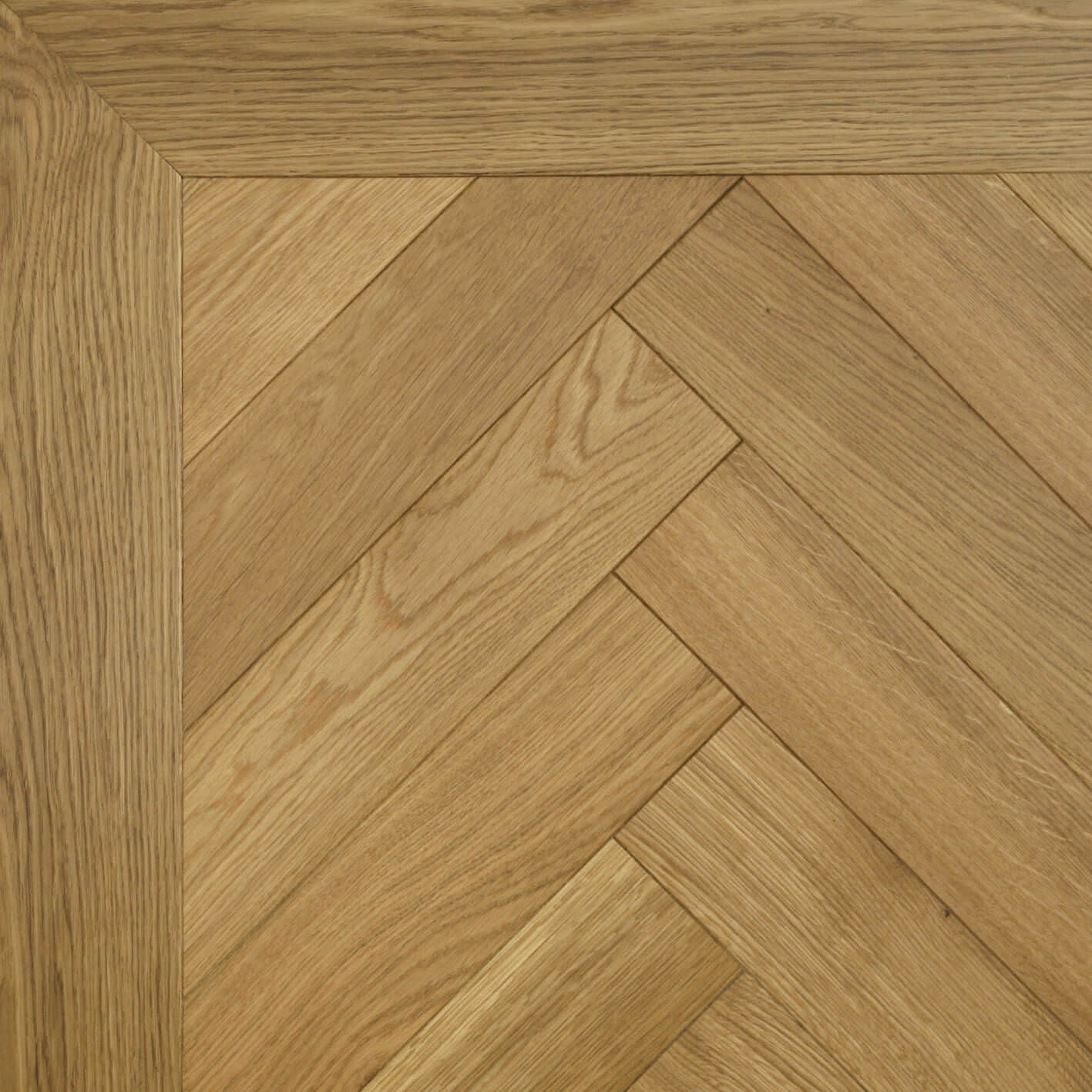Euro Oak Prime Woodblocks Granger Flooring Brighton Amp Sussex