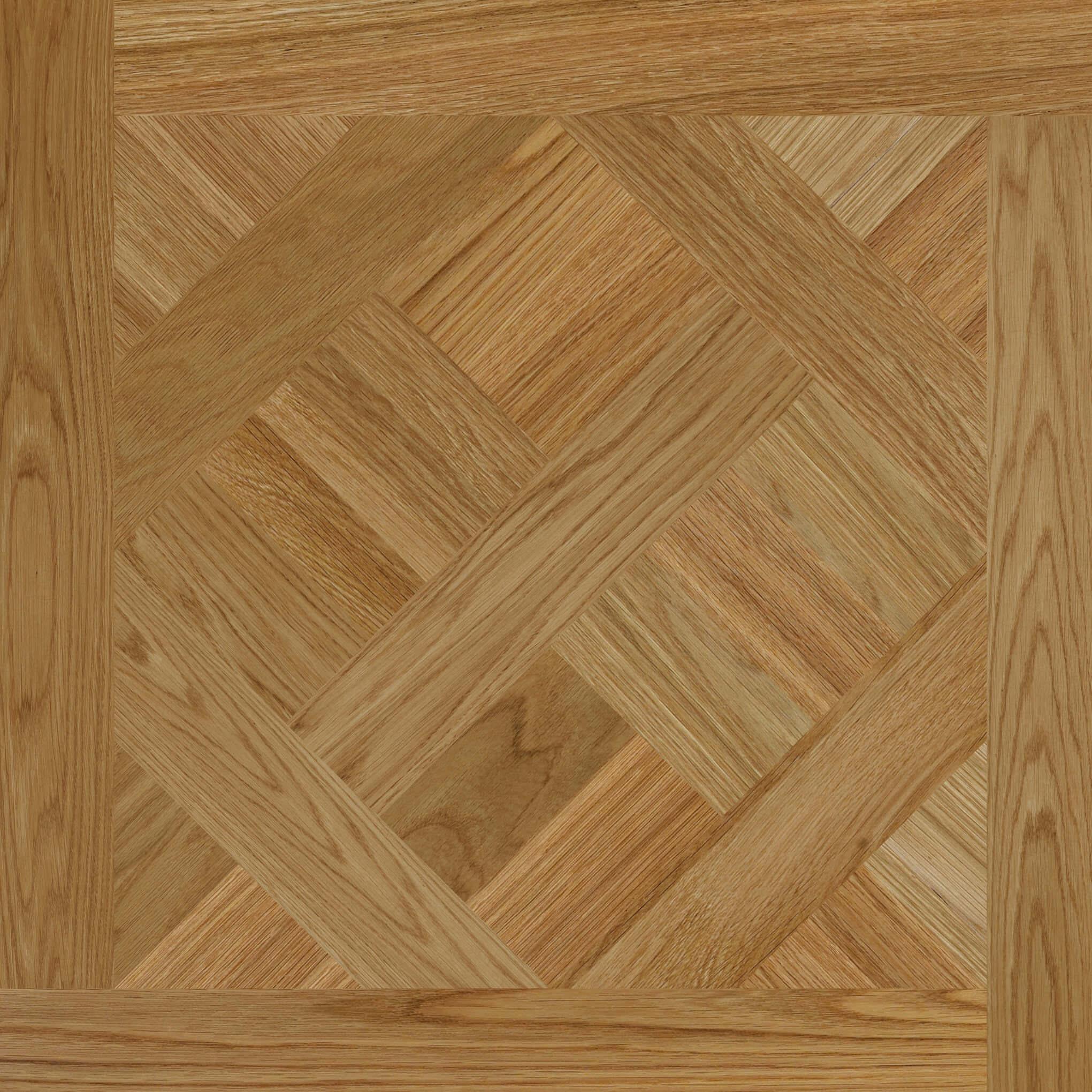 oak exquisite versailles panel 1 parquet panel gjp flooring brighton sussex. Black Bedroom Furniture Sets. Home Design Ideas