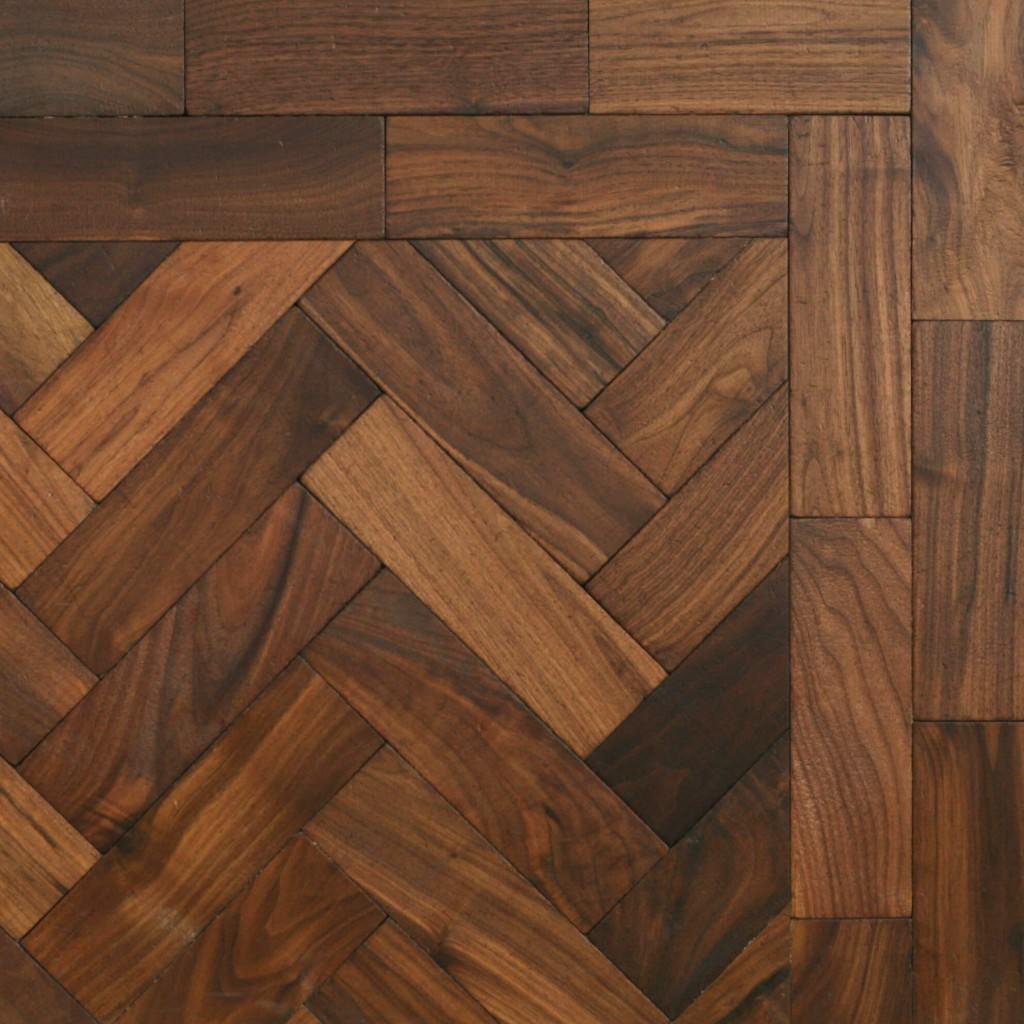 American Walnut Prime Wood Blocks