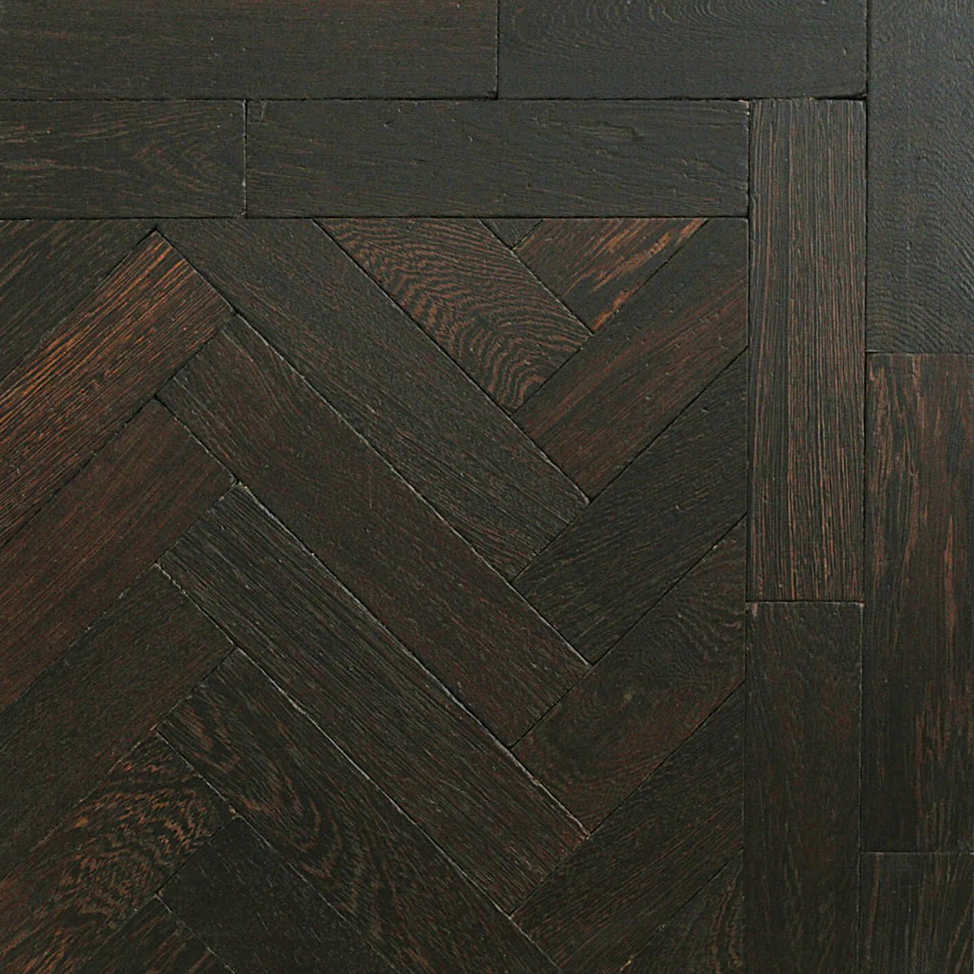 Wenge Prime Wood Blocks Granger Flooring Brighton Amp Sussex