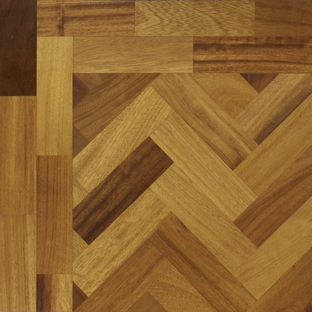 Iroko Prime Gjp Flooring Brighton Amp Sussex