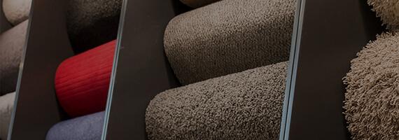 Carpet-Box