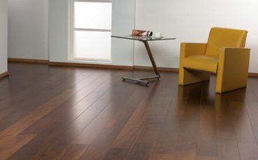 Furlong-Flooring