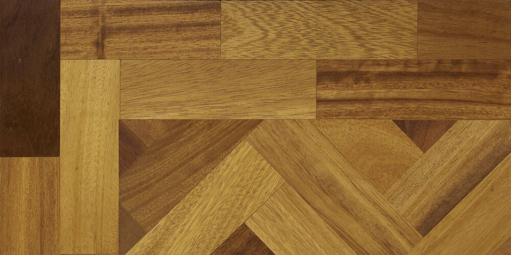 Laminate Flooring From An Accredited Company