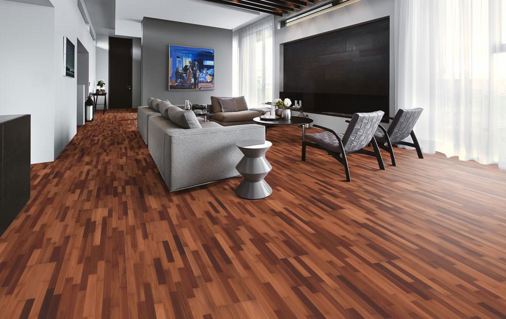 How Do I Properly Maintain An Oiled Wood Floor Gjp Flooring