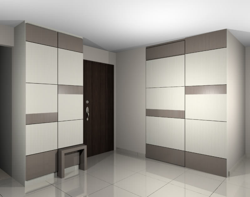 Great-wardrobes-designs-for-bedrooms-Design-MBR-Wardrobe-Apart-From-The-cool-modern-wardrobes-designs-for-bedrooms