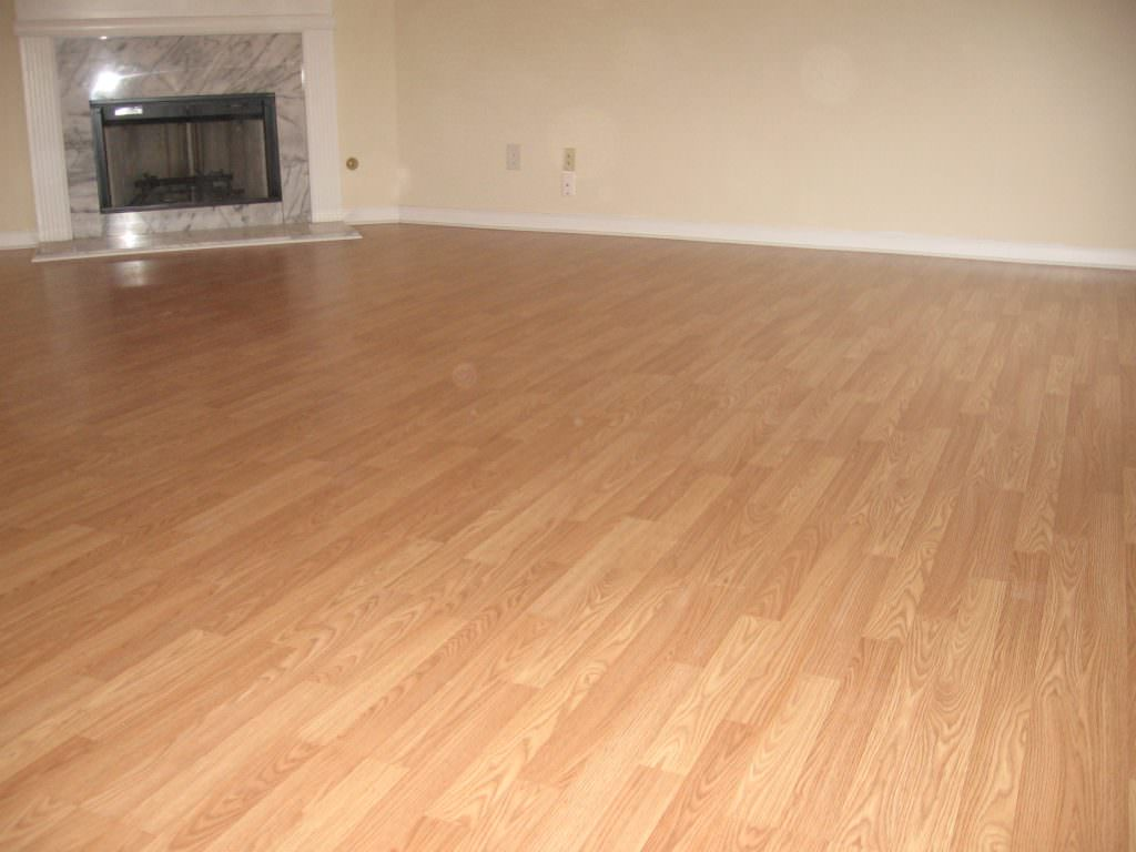 How Do I Clean My Laminate Floor Granger Flooring