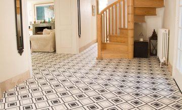 floor-design-styles