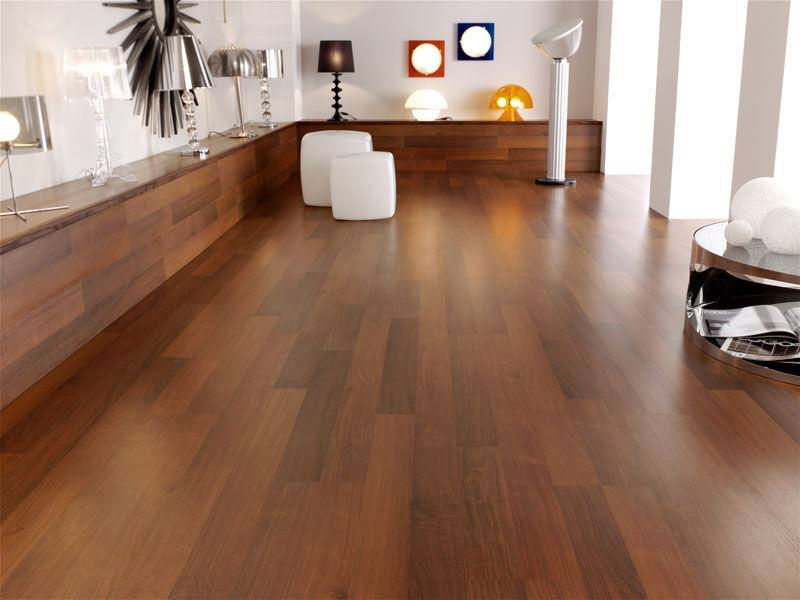How Do I Determine The Direction My Laminate Floor Should Lay