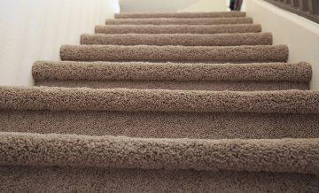 Carpet-Furlong-4
